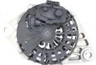 Lichtmaschine Alfa Romeo 147 156 Spider Fiat Barchetta 1.8 16V Punto Stilo