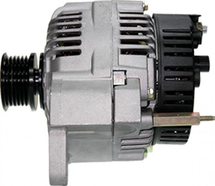 Lichtmaschine VW T4 Bus 1.9 TD 2.0