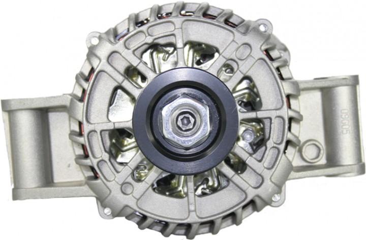 Lichtmaschine Ford Fiesta KA 1.3 1.6