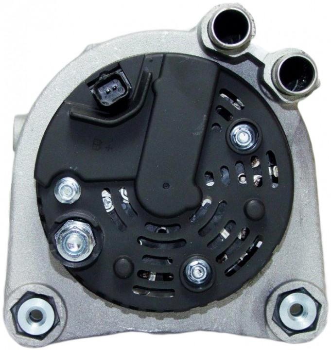 Lichtmaschine Renault Espace Megane Senic 1.9 2.0 dCi