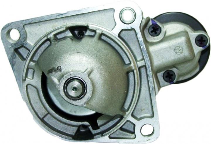 Anlasser Fiat Punto Bravo Doblo Marea Multipla Alfa 145/147/156/159 1.9 JTD
