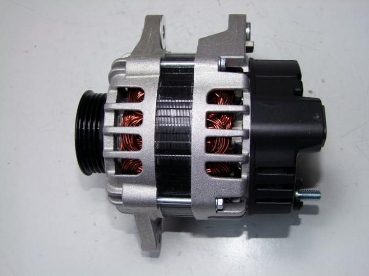 Lichtmaschine HYUNDAI ATOS PRIME (MX) 1.0 i GETZ