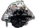 Lichtmaschine Kia Sorento Hyundai H1 Starex Porter 2.5 CRDi