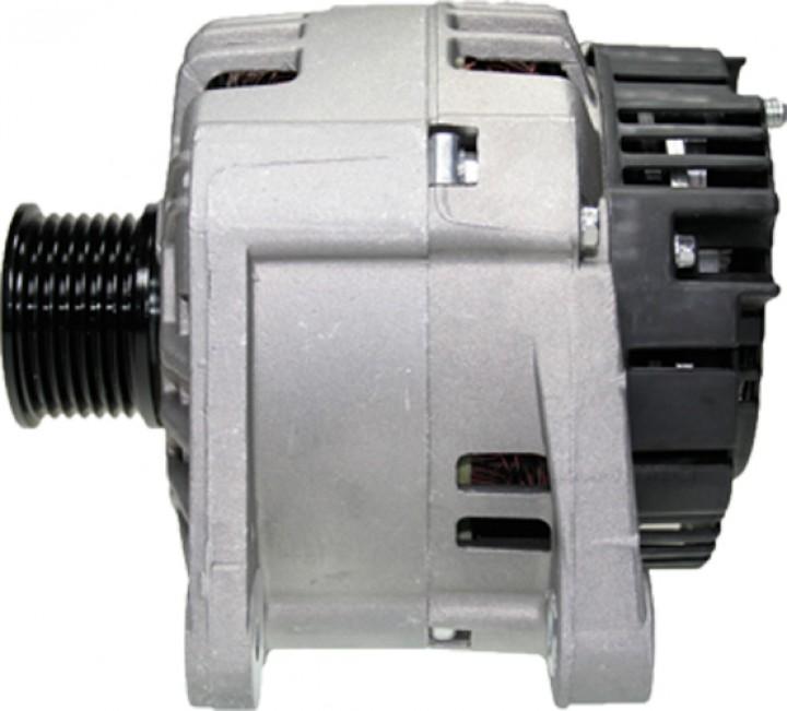 Lichtmaschine Nissan Renault 1.9 dCI