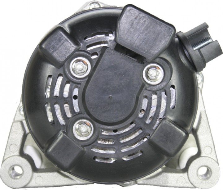 Lichtmaschine FORD - FOCUS C-MAX - 2.0 TDCi