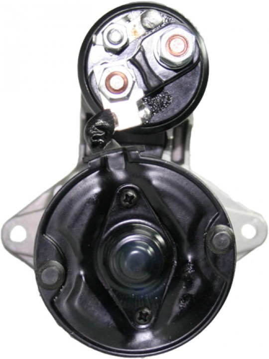 Anlasser OPEL ASTRA G Vectra B Zafira 1.8