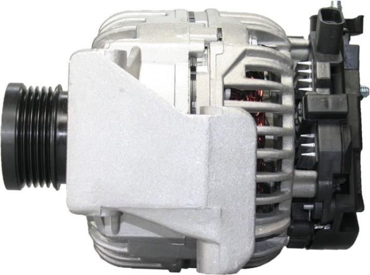 Lichtmaschine Opel Signum 2.0 T 2.2 Vectra C 2.0