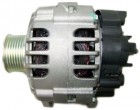 Lichtmaschine Renault Clio 1.2 16V Modus 1.2 Twingo 1.2