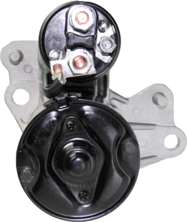 Anlasser Mini MINI (R50, R53)Cooper S MINI (R50, R53)S Works