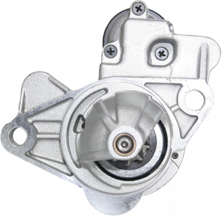 Anlasser Mini, Mini One, Mini Cooper 1.4 - 1.6