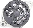 Lichtmaschnie Opel 1.9 CDTI 120 Amp