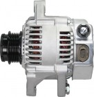 Lichtmaschine Toyota Yaris 1.4 D