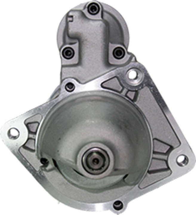 Anlasser Iveco Daily II III 40 50 65 29 35