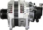 Lichtmaschine Astra H Combo Meriva Corsa C 1.7 CDTi