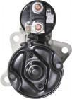 Anlasser MG Express ZR 1.4 ROVER 100 200 25 400 45
