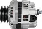 Lichtmaschine Opel Montery B 3.0DTI Isuzu Trooper 3.0 DTI