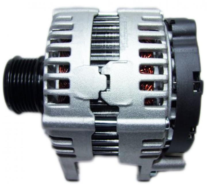 Lichtmaschine VW Passat 2.0 FSI 1.9 TDI 2.0 TDI