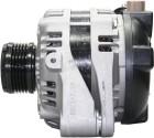 Lichtmaschine Toyota Avensis 2.0 D