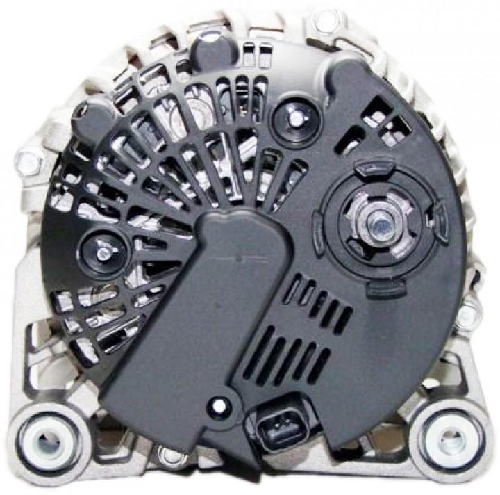 Lichtmaschine Nissan Primaster 2.0 dCi Opel Vivaro 2.0 CDTI