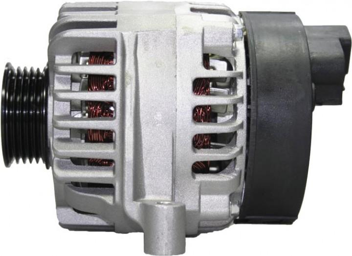 Lichtmaschine Fiat Stilo 1.4 16V Fiat 500 1.2 1.4