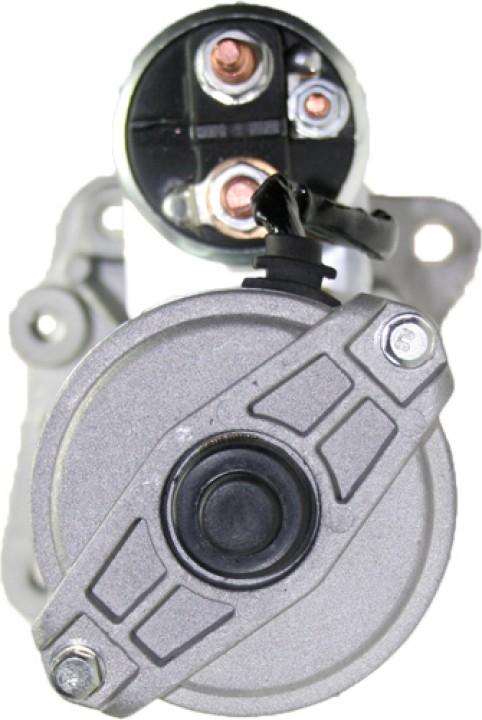 AnlasserRenault Master Trafic Opel Movano Vivaro 2.2 2.5 dCi DTI CDTI