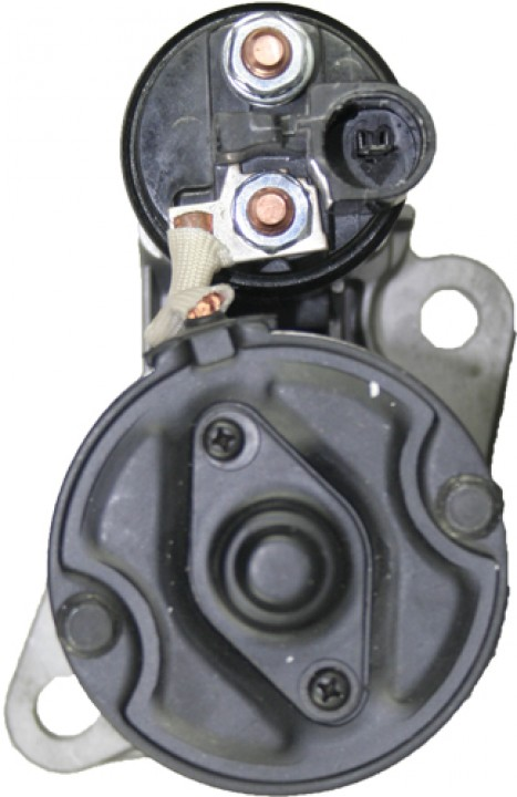 Anlasser VWGolf V Seat Cordoba Ibiza IV Skoda Fabia 1.4 TDI 1.9 SDI