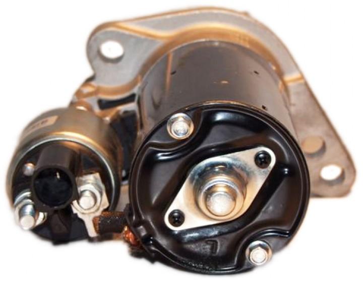 Anlasser VW Passat 1.6 - VW Touran 1.2 TSI - 1.6 - 2.0 EcouFuel