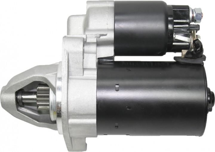 Anlasser Mercedes C -Klasse (W203) E-Klasse (W211) SLK CLC CLK Kompressor