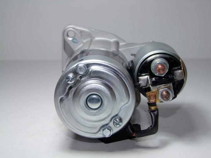 Anlasser Mitsubishi Colt V Lancer 1.3 1.6 Carisma Pajero Space 1.8