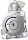 Anlasser DAF CF65 LF45 LF55 CE136 CE162 CE184