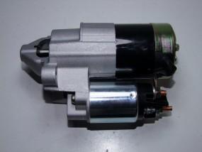 Anlasser NISSAN ALMERA II, KUBISTAR, MICRA III, NOTE, TIIDA Renault Kangoo 1.5 dCi