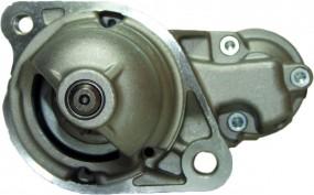Anlasser AUDI A4 A6 2.7 3.0 TDI VW PHAETON 3.0 TDI
