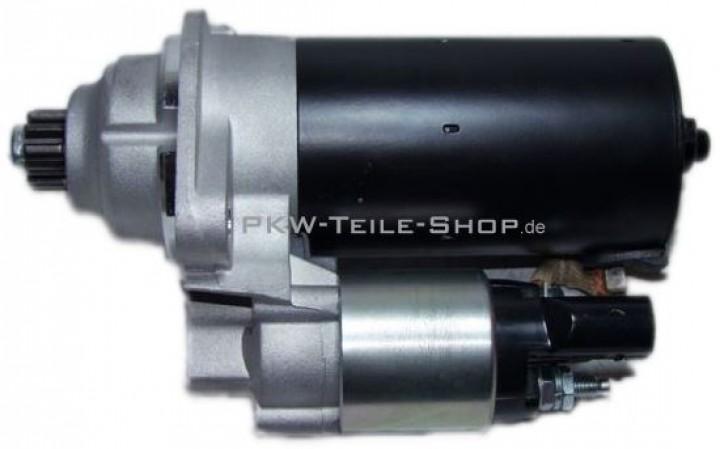 Anlasser VW Beetle 1.6 TDI Caddy 1.6 TDI 2.0 TDI Jetta 1.2 TDI 1.6 TDI