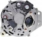 Lichtmaschine Audi 80 90 100 200 1.6TD 1.9 D TD 2.0D