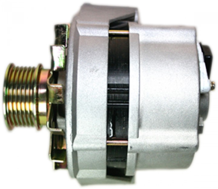 Lichtmaschine Mercedes W201 190 2,0 2,5 D 2,3 1,8 E W124 Coupe C124 230 CE
