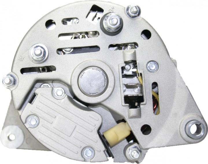 Lichtmaschine FORD Sierra Fiesta Orion Escort