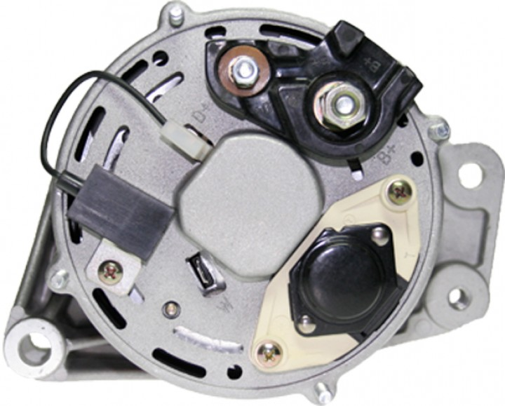 Lichtmaschine Audi 80 100 Coupe 1.6 1.8