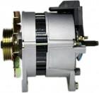 Lichtmaschine Ford Transit 2.5 D