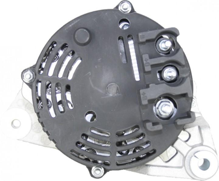 Lichtmaschine Ford Orion Mondeo Escort 1.8 D TD