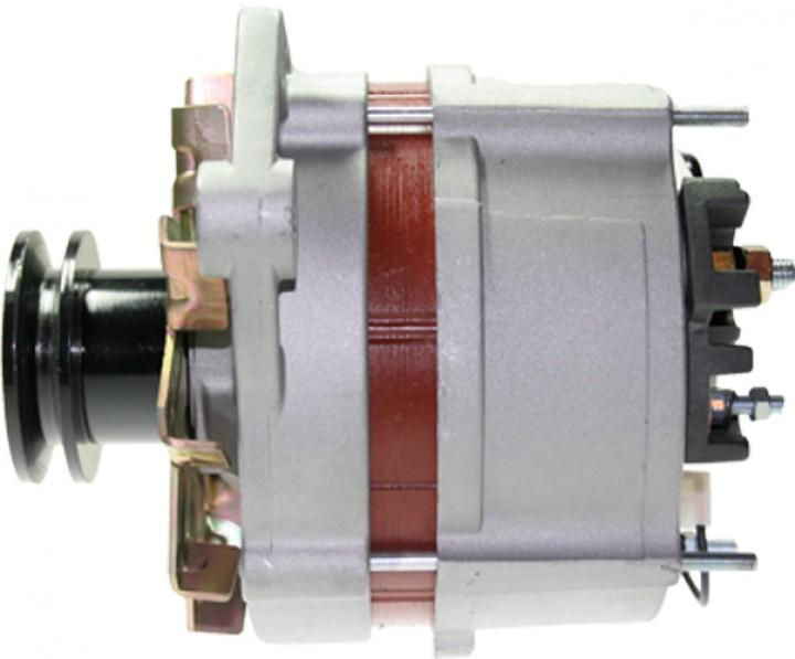 Lichtmaschine VW Passat T4 Bus 1.6 TD 1.9 D 2.4 D 2.5