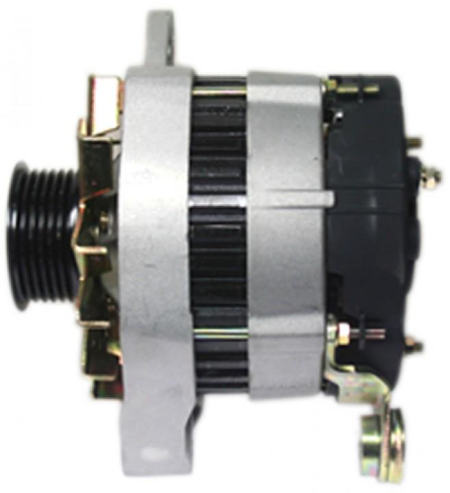 Lichtmaschine Volvo 460 - 480 - 440 1.7 1.8 2.0 1.9 TD