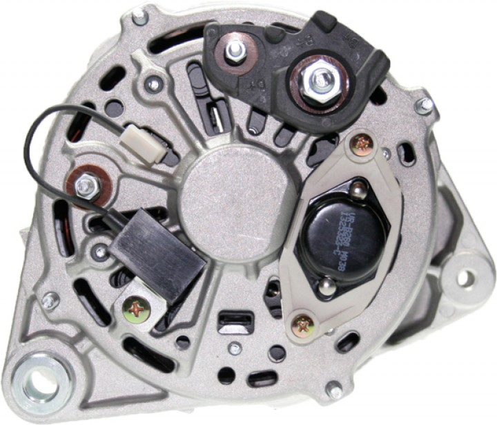 Lichtmaschine Audi 80 90 100 200 - 2.0 2.2 2.3 2.3E