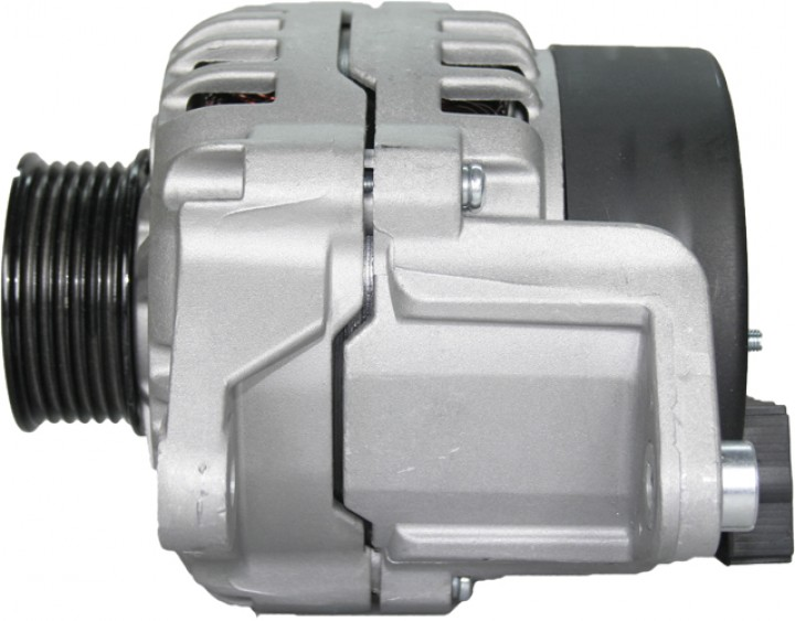 Lichtmaschine Ford Escort V VI Fiesta 1.6 1.8 16V