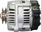 Lichtmaschine Peugeot 106 206 306 405 Partner 1.1 1.4