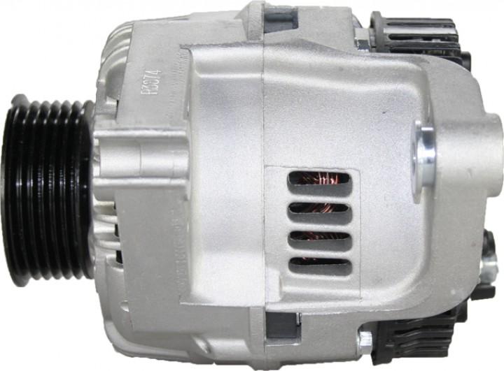 Lichtmaschine Peugeot 306 405 Expert Partner 1,8 1,9 D TD