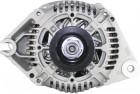 Lichtmaschine Peugeot 306 1.8 2.0 405 1.6 1.8 2.0 406 1.6 806 1.8 2.0