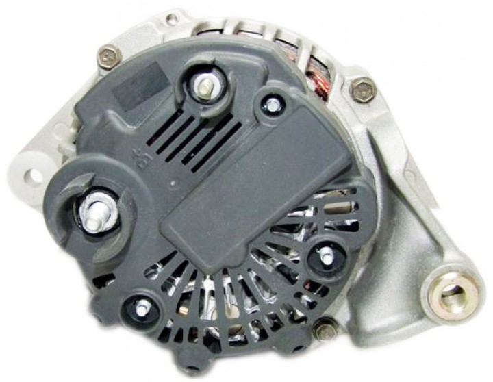 Lichtmaschine Peugeot 806 1.8 2.0 306 2.0 Fiat Ulysse 1.8 2.0