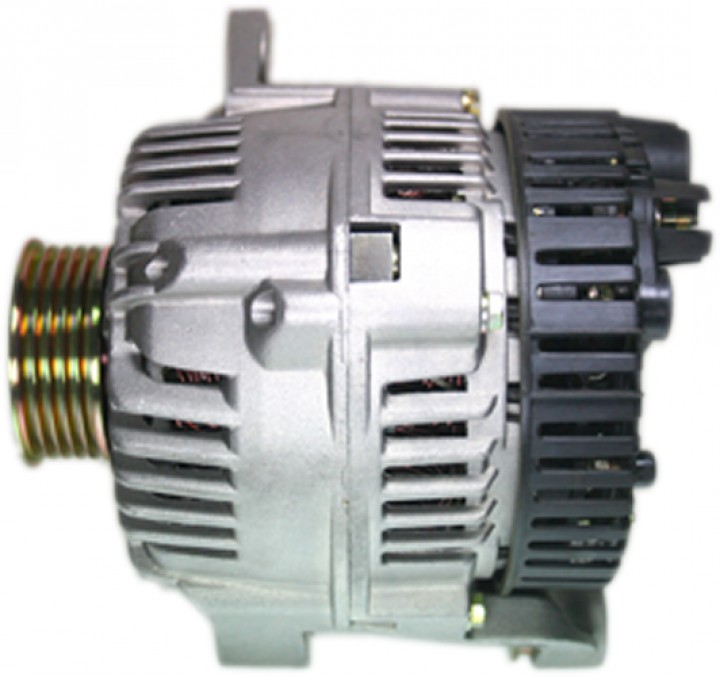 Lichtmaschine Citroen AX Saxo 1.5D Peugeot 106 1.5D