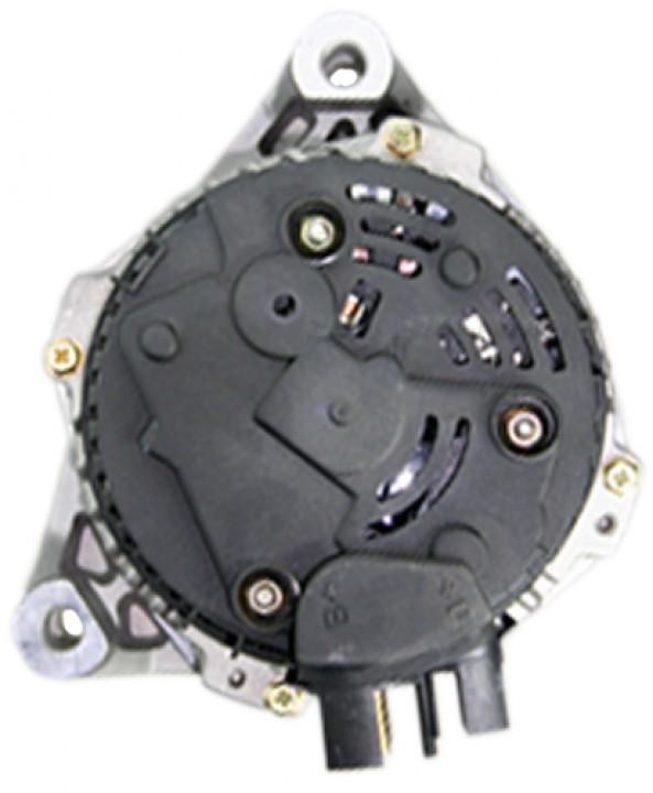 Lichtmaschine CITROEN - XANTIA XM XSARA ZX