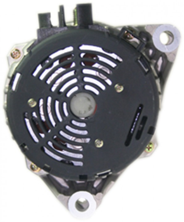 Lichtmaschine Citroen Berlingo Evasion 1.8 1.8 16V 2.0